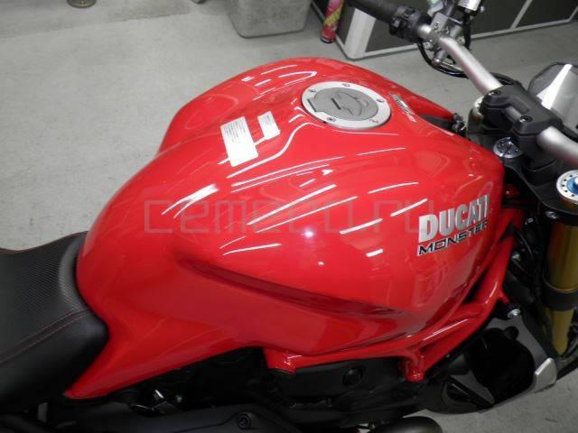 Ducati Monster 1200 S (16)