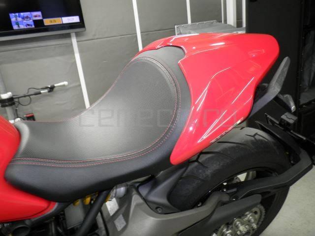 Ducati Monster 1200 S (18)