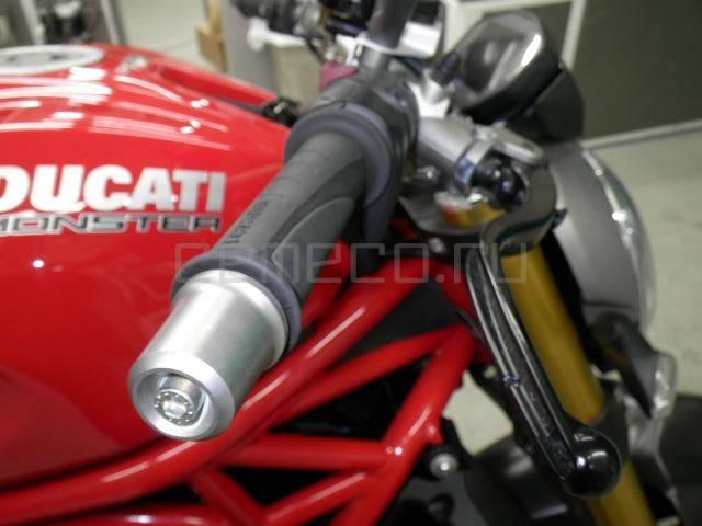 Ducati Monster 1200 S (15)