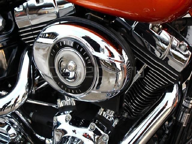Harley-Davidson Softail Breakout (3)