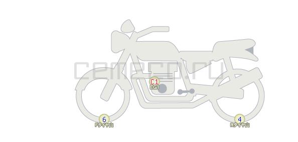 Harley-Davidson Softail Breakout (4)