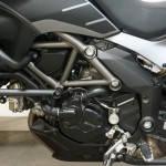 Ducati Multistrada 1200 GT (19)