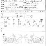 Harley-Davidson Night Rod SP