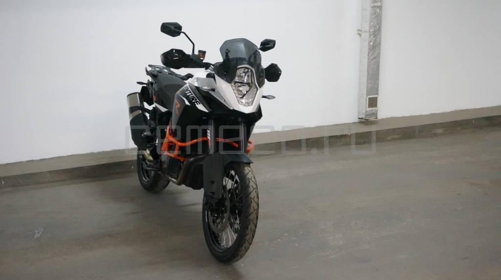 KTM 1190 Adventure R (15)