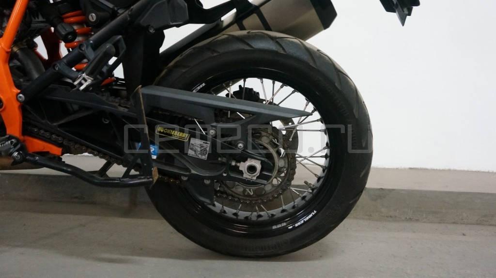 KTM 1190 Adventure R (22)