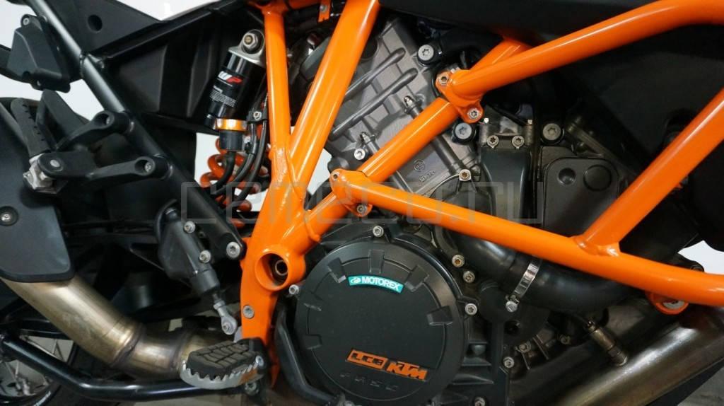 KTM 1190 Adventure R (11)
