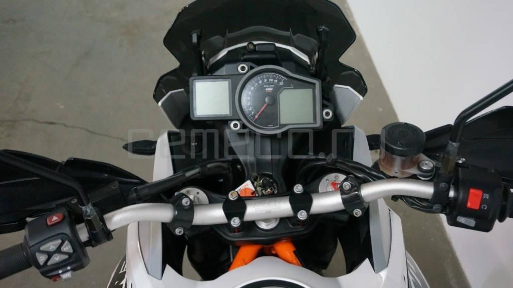 KTM 1190 Adventure R (25)