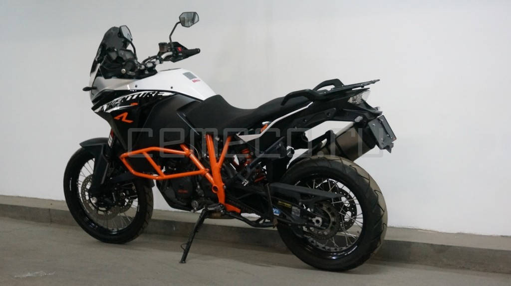 KTM 1190 Adventure R (20)