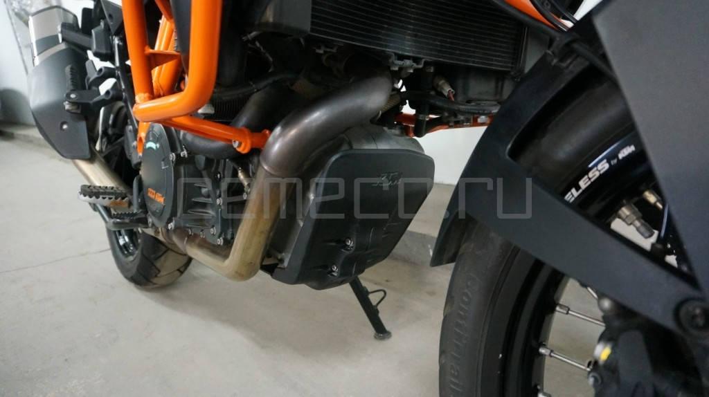 KTM 1190 Adventure R (8)