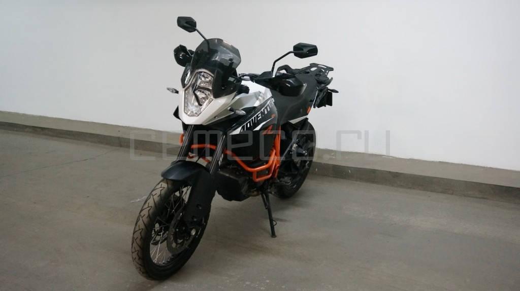 KTM 1190 Adventure R (16)
