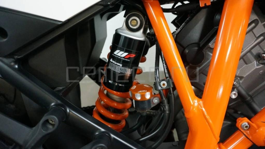 KTM 1190 Adventure R (12)
