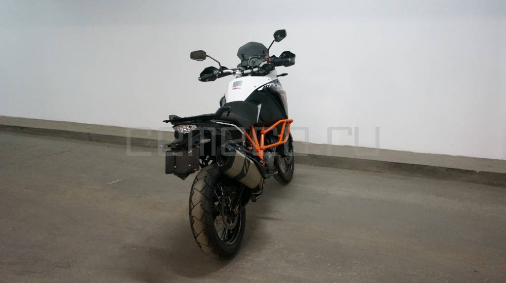 KTM 1190 Adventure R (17)