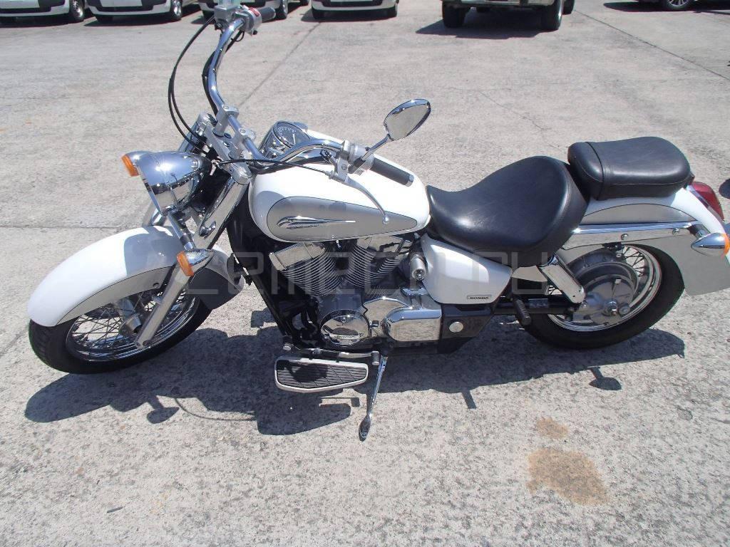 P5080177