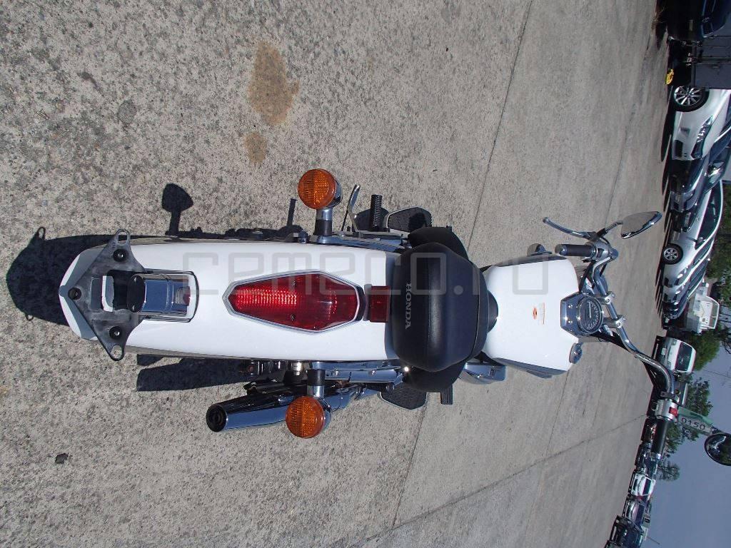 P5080180