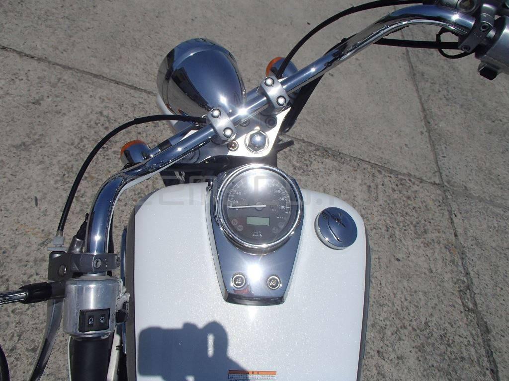 P5080182