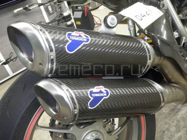 Ducati streetfighter s (25)
