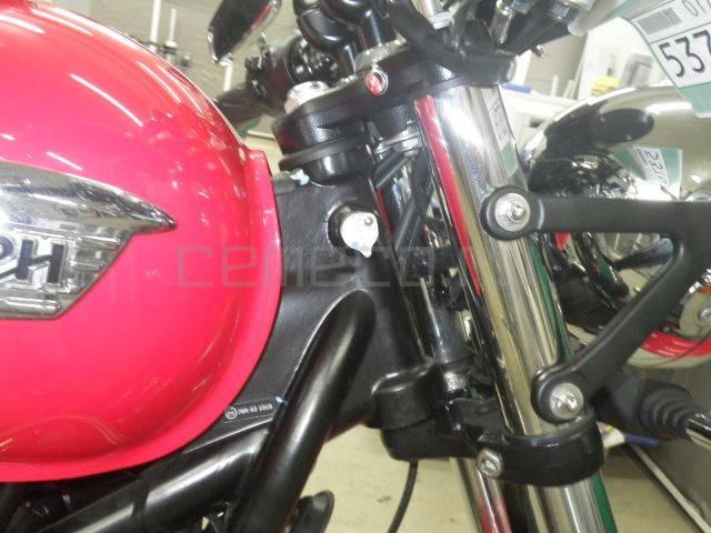Triumph Thruxton 2015 (27)