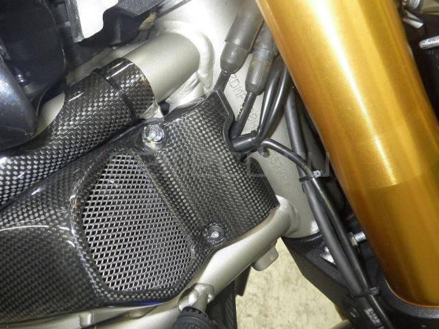 Ducati streetfighter s (28)