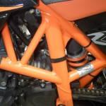 KTM 690 SUPERMOTO R