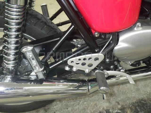 Triumph Thruxton 2015 (28)