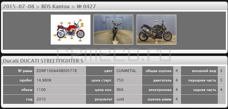 Ducati streetfighter s (7)