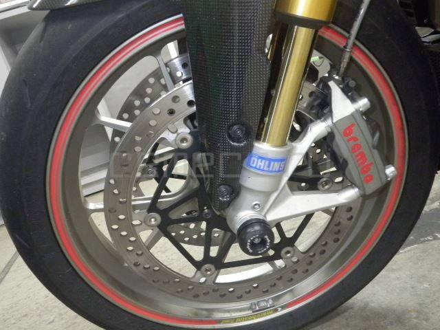 Ducati streetfighter s (14)