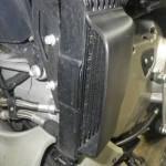 Мотоцикл Buell ULYSSES XB12X