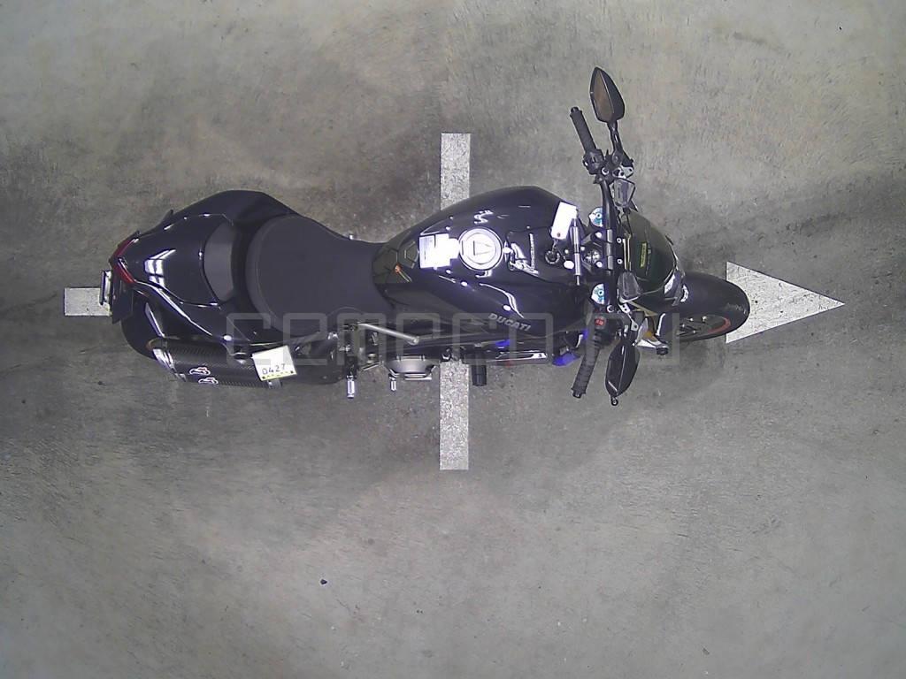 Ducati streetfighter s (5)