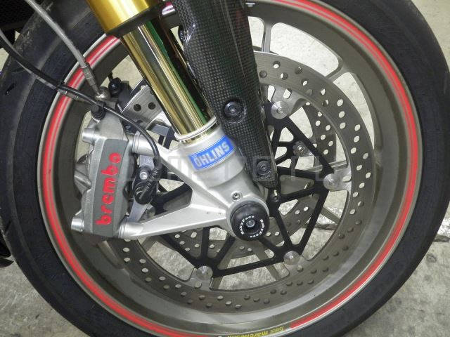 Ducati streetfighter s (12)