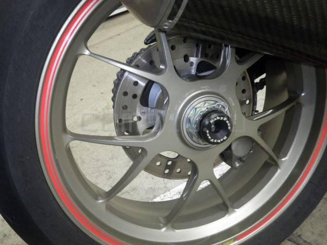 Ducati streetfighter s (22)