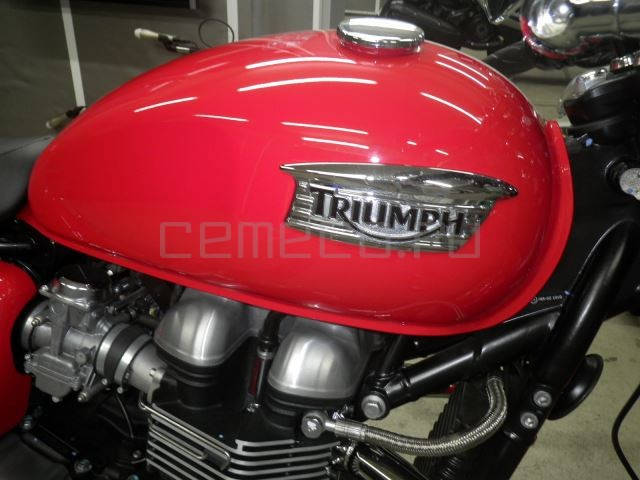 Triumph Thruxton 2015 (15)