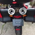 Ducati MTS1100S (12)