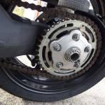 Ducati MTS1100S (14)