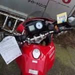 Ducati MTS1100S (17)