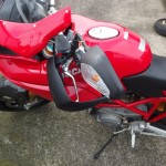 Ducati MTS1100S (18)