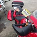 Ducati MTS1100S (19)