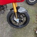 Ducati MTS1100S (20)