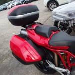 Ducati MTS1100S (21)