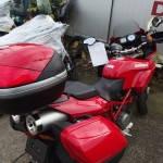 Ducati MTS1100S (23)