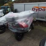 Ducati MTS1100S (25)