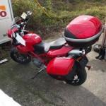 Ducati MTS1100S (3)