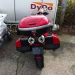 Ducati MTS1100S (4)