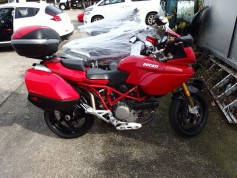 Ducati MTS1100S (5)