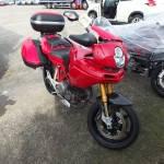 Ducati MTS1100S (6)