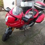 Ducati MTS1100S (7)