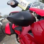 Ducati MTS1100S (9)