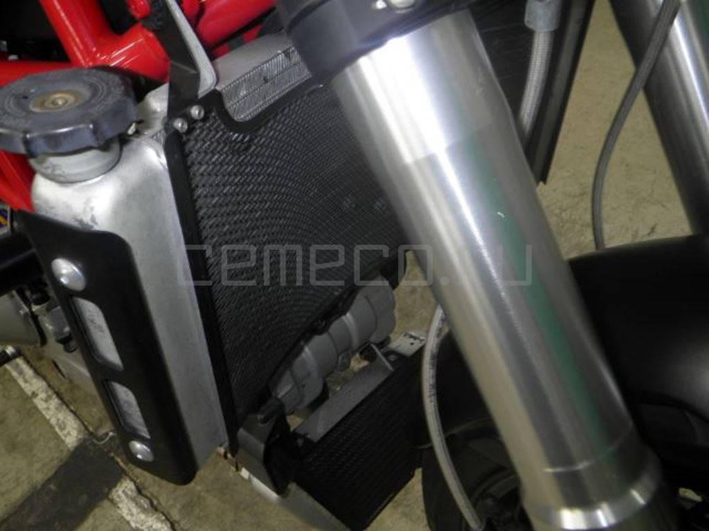 Ducati Monster S4R TESTASTRETTA (10)