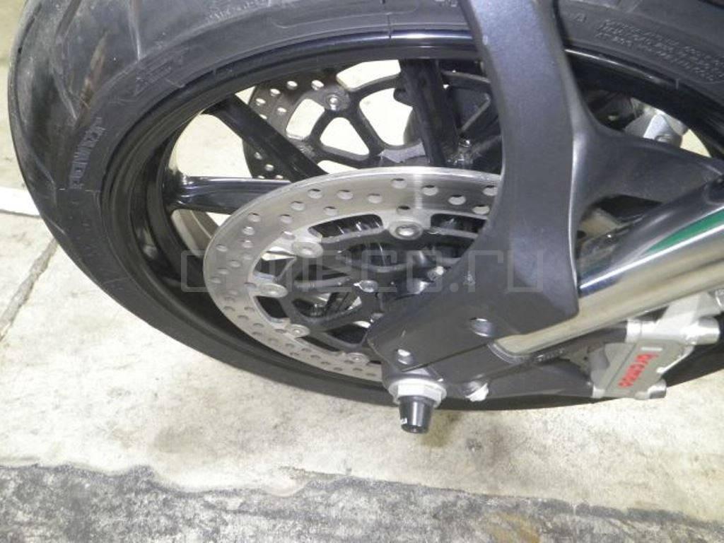 Ducati Monster S4R TESTASTRETTA (12)