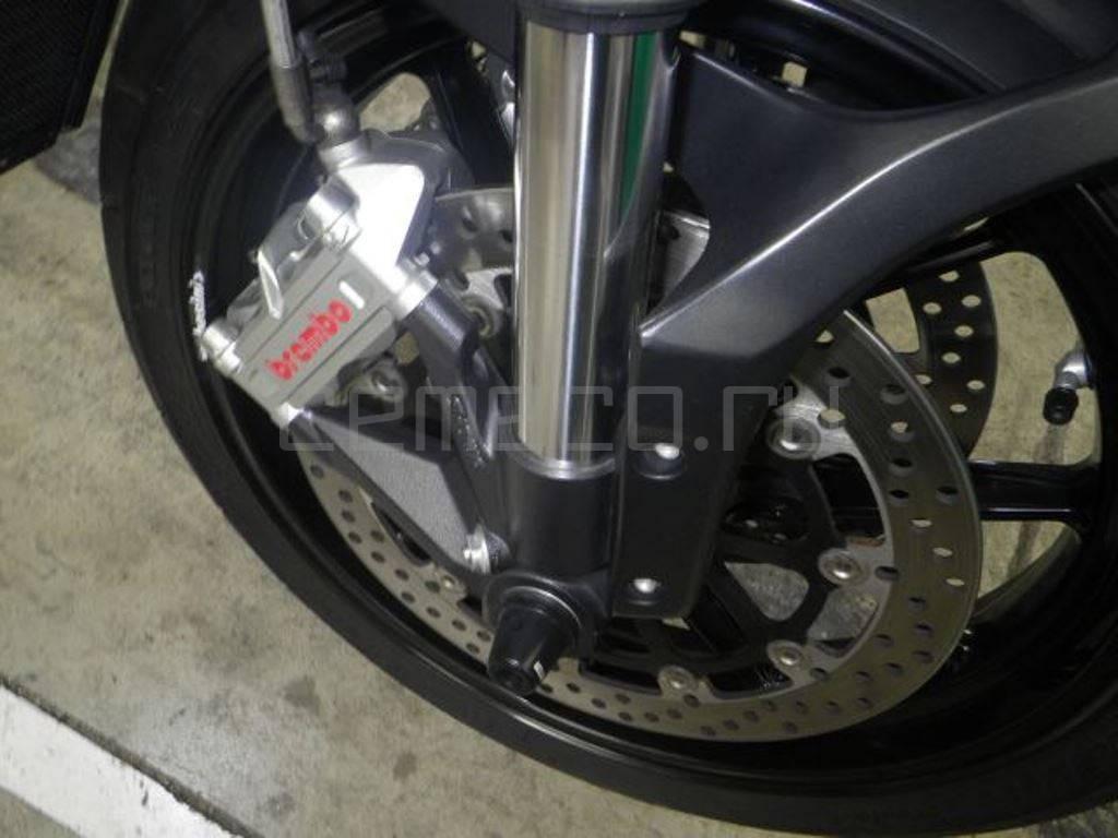 Ducati Monster S4R TESTASTRETTA (13)