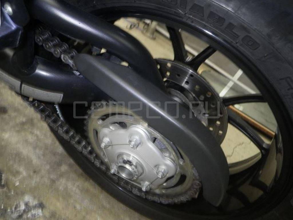 Ducati Monster S4R TESTASTRETTA (22)